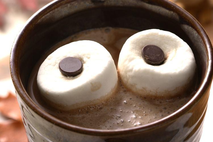ciocolata_calda