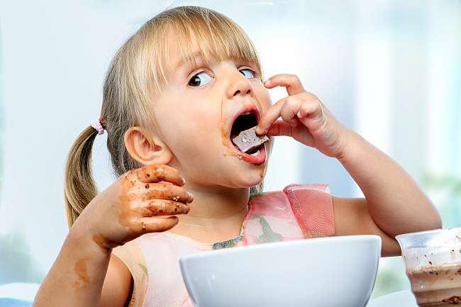ciocolata_dulciuri_obezitate_copii