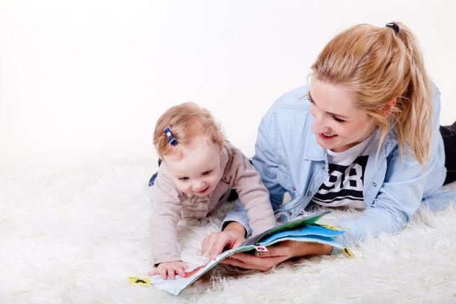 citit-copii