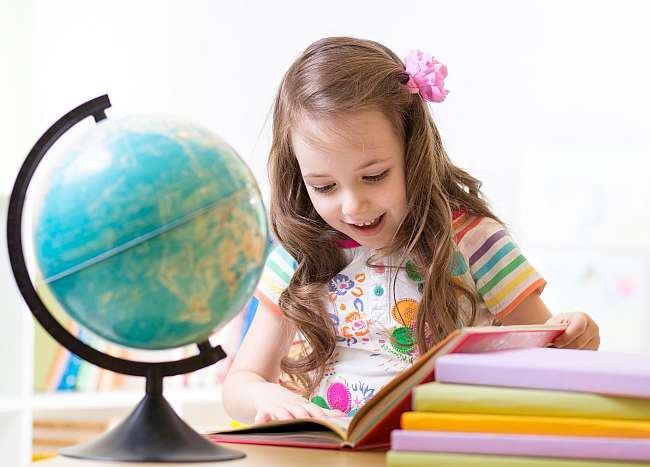 Cum sa dezvolti capacitatea de lectura a copilului: 10 sfaturi care nu dau gres