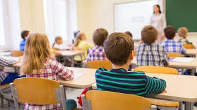 Profesoara de engleza din Cluj, reclamata pentru ca a predat cuvantul