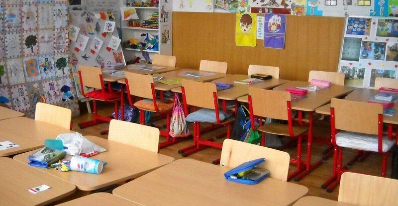 Schimbari majore in Educatie! Anul scolar va incepe mai devreme!