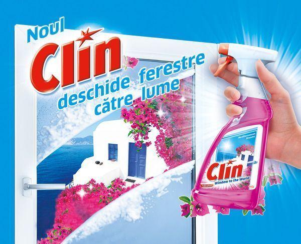 clin_editie_limitata
