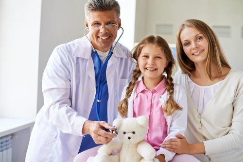 clinici_private_copii