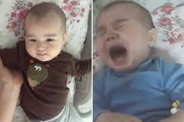 clisma-bebe