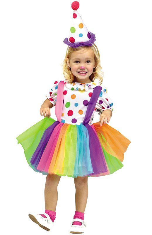 Cum sa faci costume de Halloween pentru copii