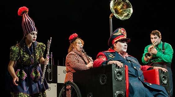 clowns_spectacol_teatru