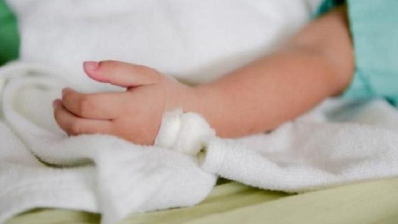 Gripa 2020. Gripa a facut a patra victima in randul copiilor. Un baietel de 4 ani si-a pierdut viata