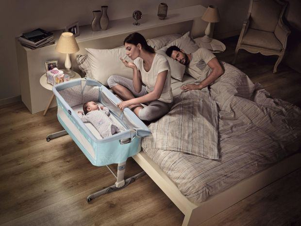 co-sleeping-
