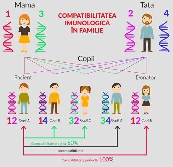 compatibilitate_imunologica_copil_parinti