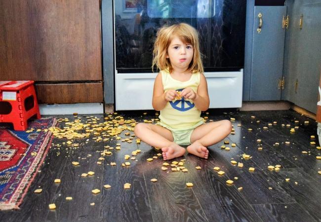 comportament-al-doilea-copil