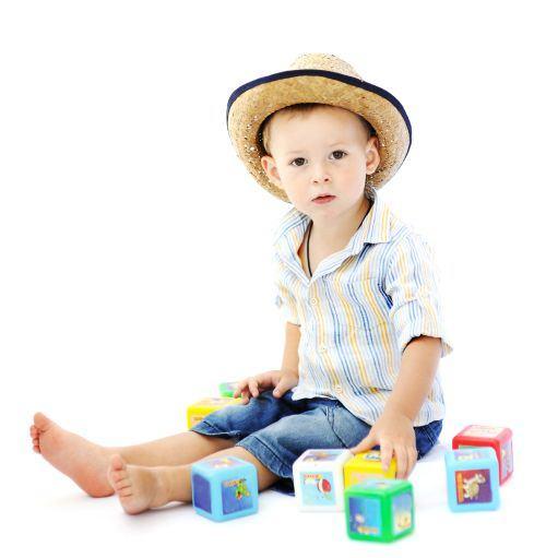 6 probleme de comportament ale copilului pe care nu trebuie sa le ignori