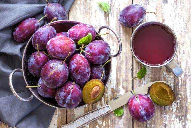 compot-prune