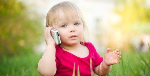 Cum pot imbunatati comunicarea la copilul de 2-3 ani