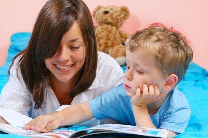 Mesaje gresite transmise copiilor inconstient de parinti