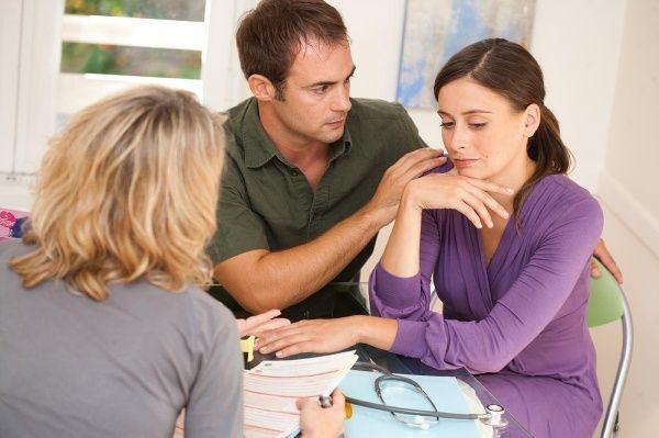 6 temeri ale cuplurilor care incearca sa conceapa un copil