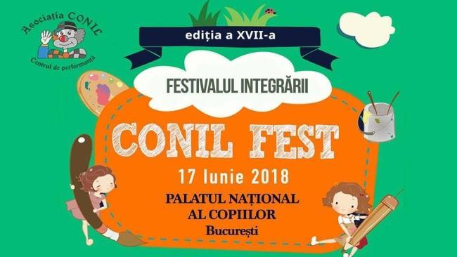 conil-fest