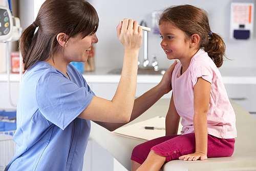 conjunctivita_alergica_copii