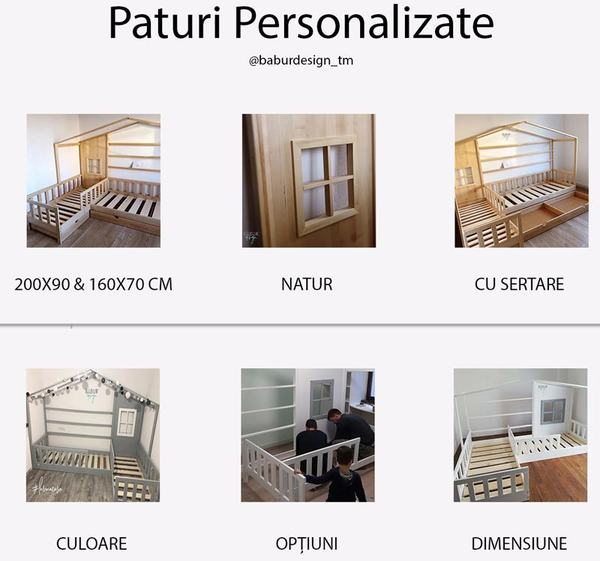 Pat Montessori