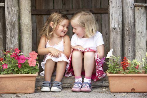 5 activitati ca sa-ti scoti copiii din casa
