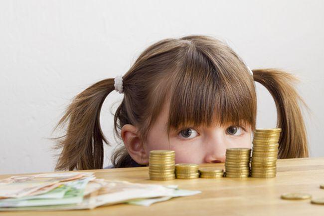 Psiholog Alexa Plescan: Despre copilul care fura