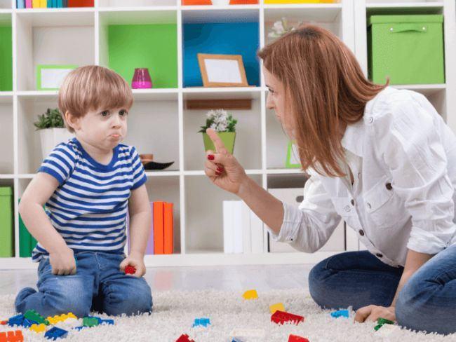 """Medic pediatru, despre parintii care isi forteza copiii sa creasca: """"Fiecare copil este DIFERIT"""""""
