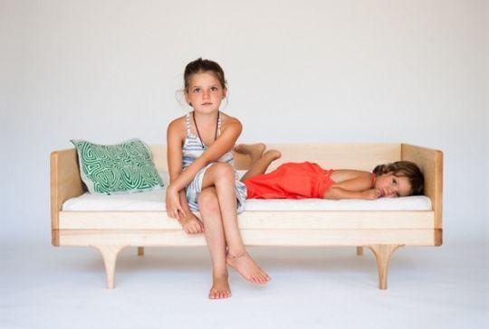Lucruri pe care parintii nu le realizeaza despre copiii lor