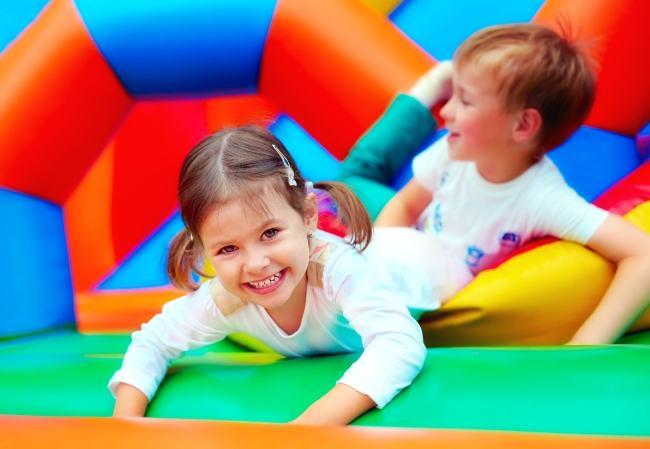 Montessori acasa: De ce nu e bine sa il fortam pe copil sa spuna Imi pare rau