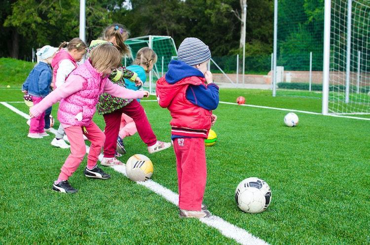 copii-fotbal