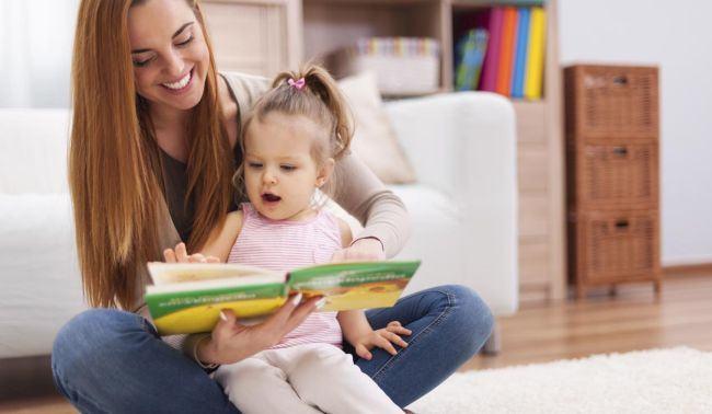 Copiii pe care parintii i-au invatat aceste lucruri, au ajuns adulti de succes, potrivit cercetatorilor