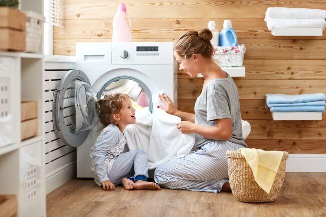 copii-treburi-casnice