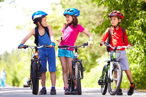 Ghid complet de achizitionare a unei biciclete pentru copii de la BeKid