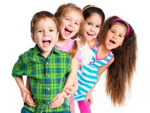 Taberele educationale pentru copii. Ce ofera si ce variante avem?