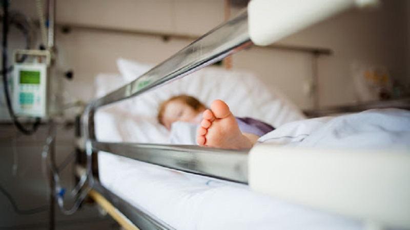 Copil de trei ani si o femeie insarcinata, printre cei infectati cu coronavirus