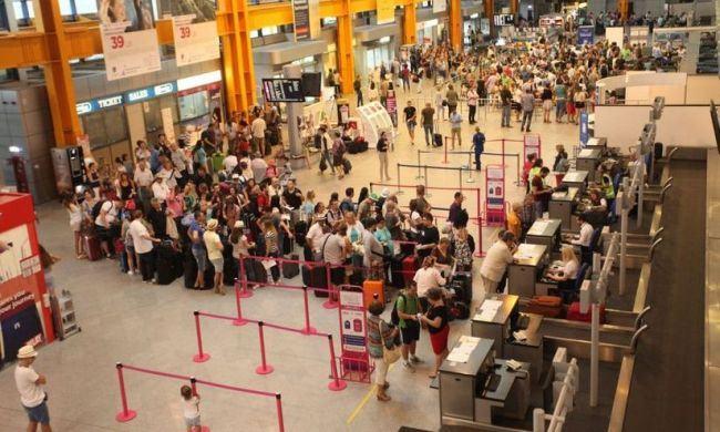 copil-aeroport