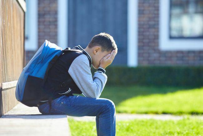 Cine este responsabil pentru siguranta copiilor nostri in scoli?