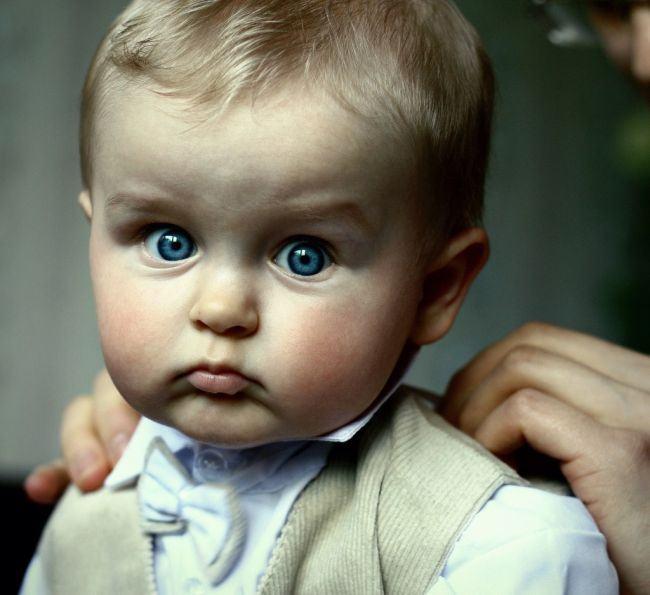 Psiholog Monica Bolocan: Copil supradotat sau doar foarte inteligent?