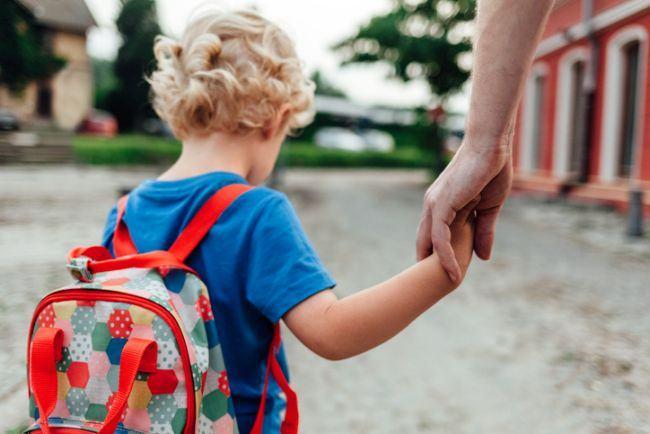 Cat de bine este sa ai un copil conformist?