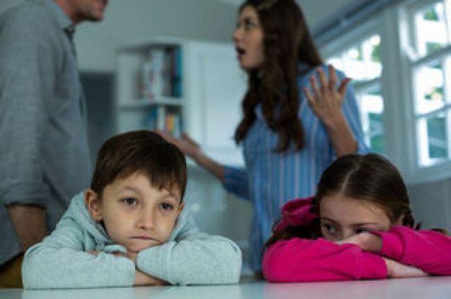 copil-divort