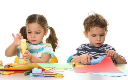 5 moduri de a incuraja copilul sa fie independent