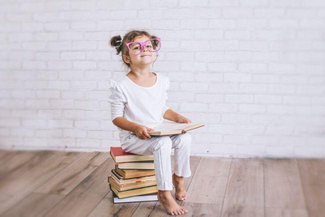 10 lucruri pe care trebuie sa le faca parintii ca sa aiba copii destepti
