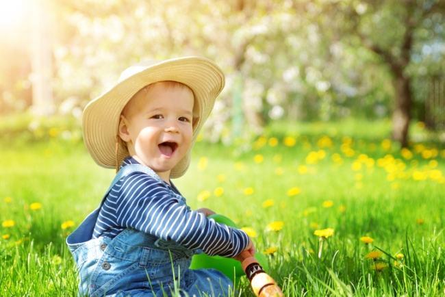 7 boli transmise de tantari si capuse. Cum ii protejam pe copii?