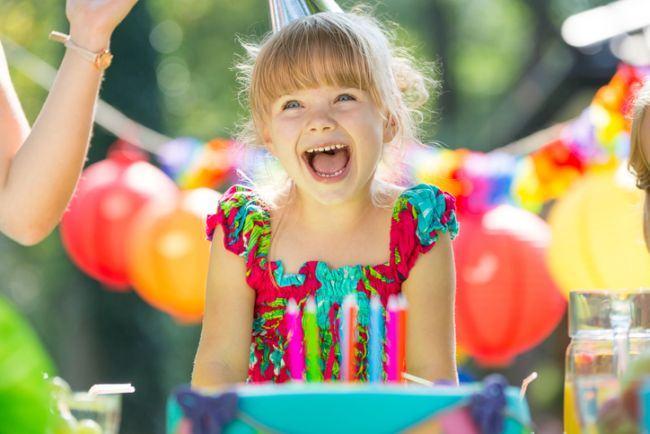 Curiozitati despre copiii nascuti in iunie