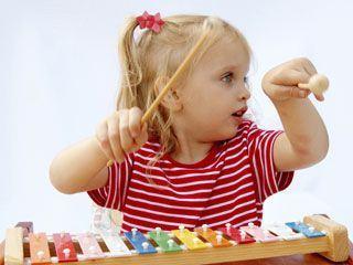 Jucariile copilului tau ii cauzeaza probleme de auz?