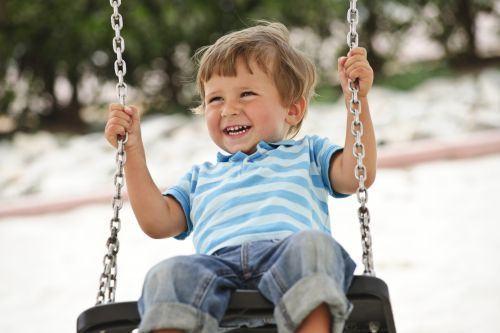 13 poze pe care sa le faci copilului vara asta