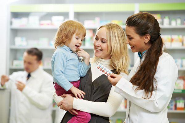 Cum sa te porti cu copilul in public. Sfaturi pretioase de la strainii din jur