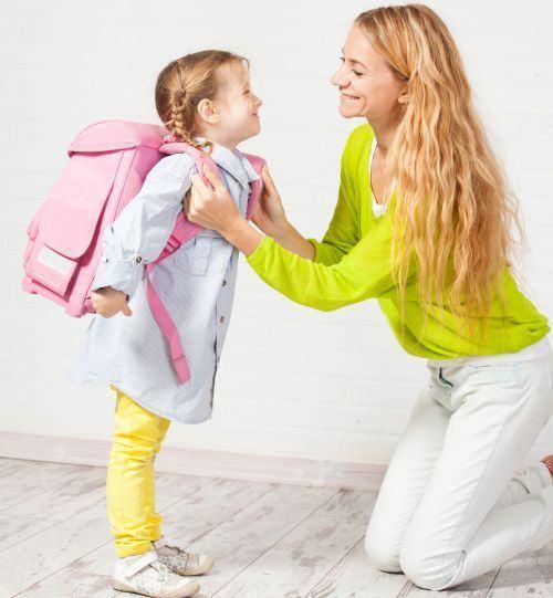 Lucruri pe care profesorii isi doresc ca parintii sa le stie inainte de inceperea scolii