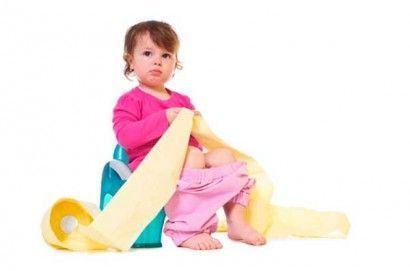 Particularitatile infectiei urinare la copii