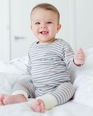 Greutatea si inaltimea copilului de la nastere pana la 8 ani