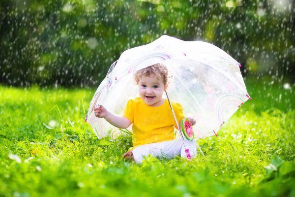 5 sfaturi importante pentru sanatatea copilului tau